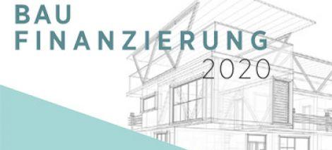 Baufinanzierung Forum